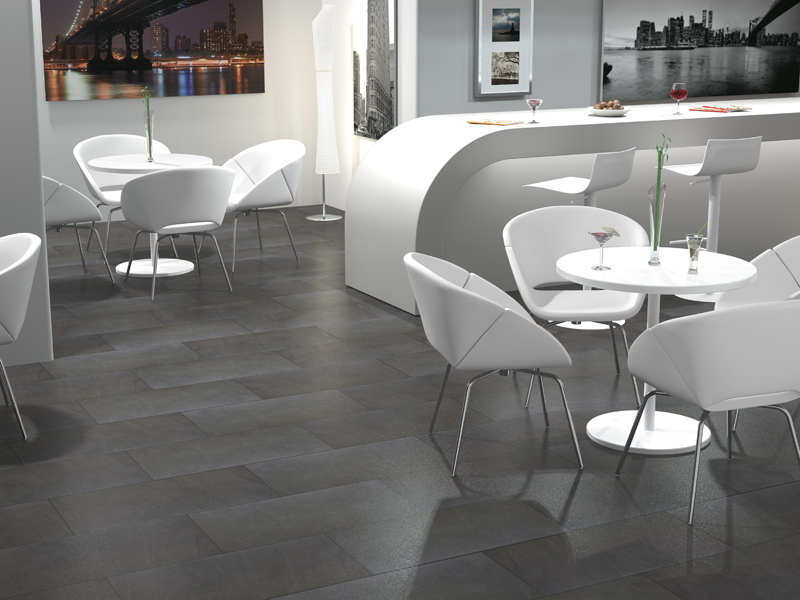 Tile of Spain at NeoCon 2010: Show Review | tileofspainusa.