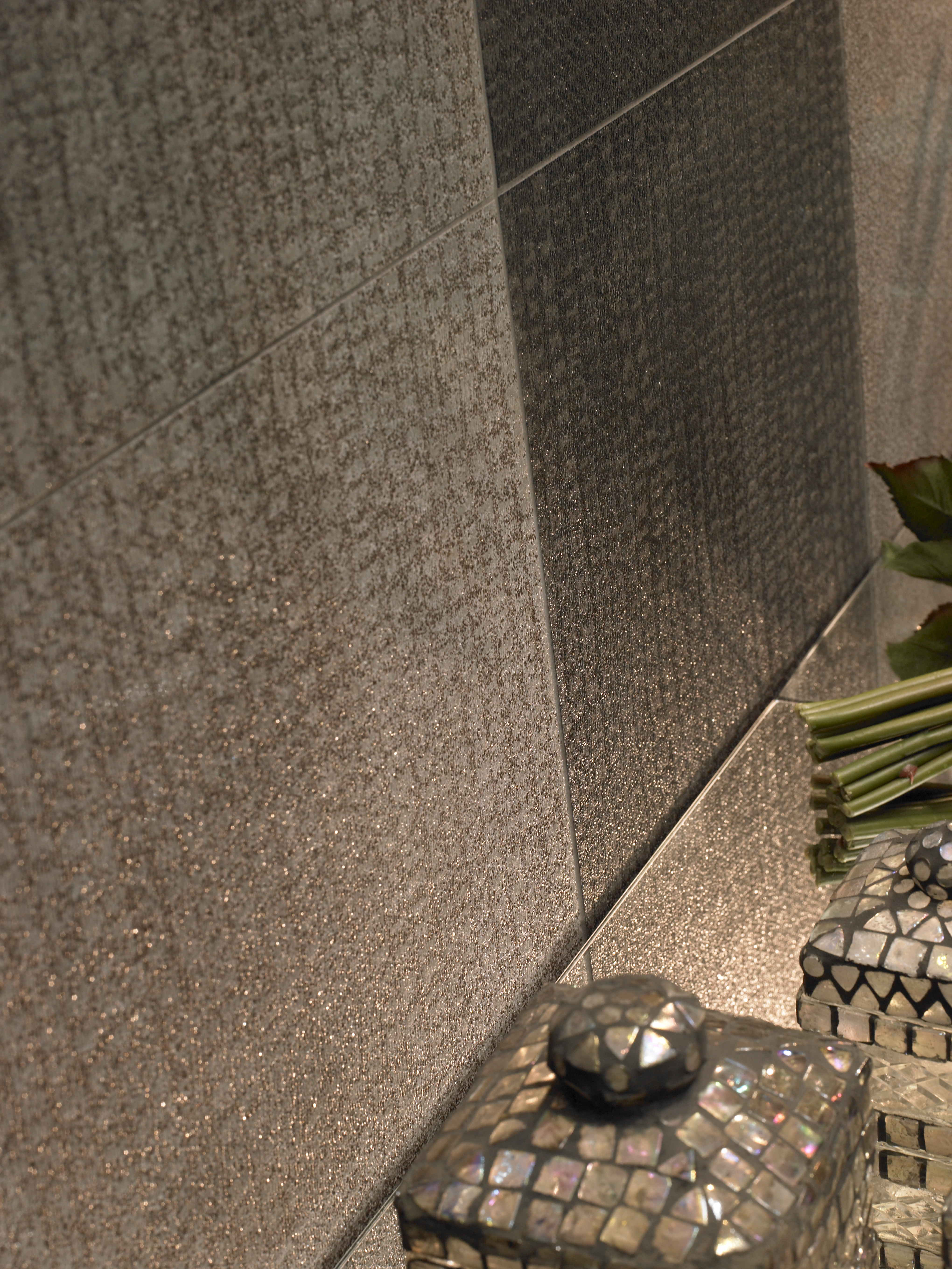 Counting down to cersaie tile of spain preview tileofspainusa the dailygadgetfo Image collections