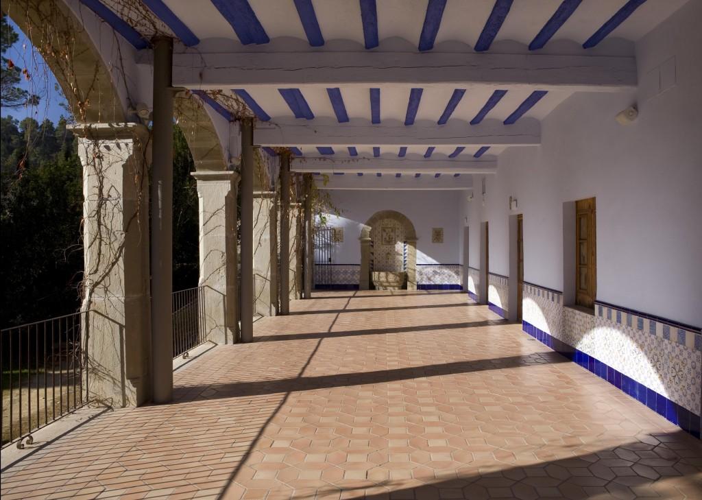 Ceramica Elias MECANICO BLANCO Navette+15x15.2