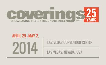Coverings2014logo