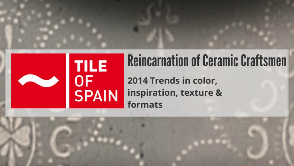 TOS Reincarnation of Ceramic Craftsmen title