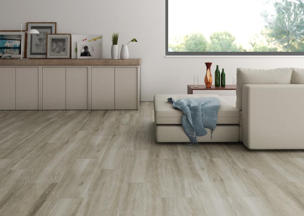 Floor Tileofspainusa Com
