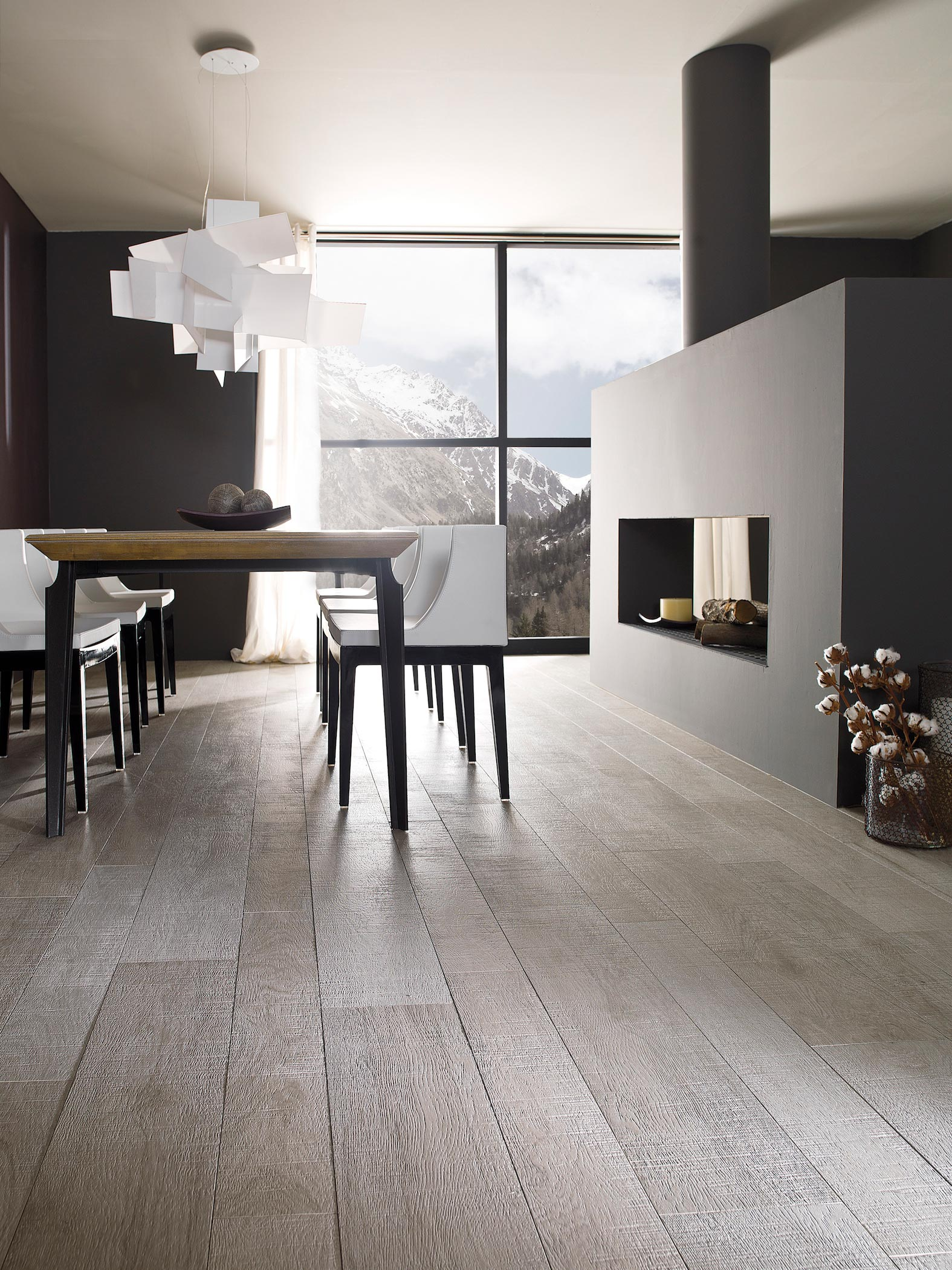 Nature inspired - Parker porcelanosa ...