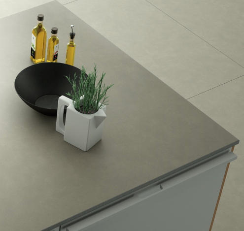 inalco_kbculture