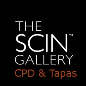 SCIN Gallery CPD Tapas SS