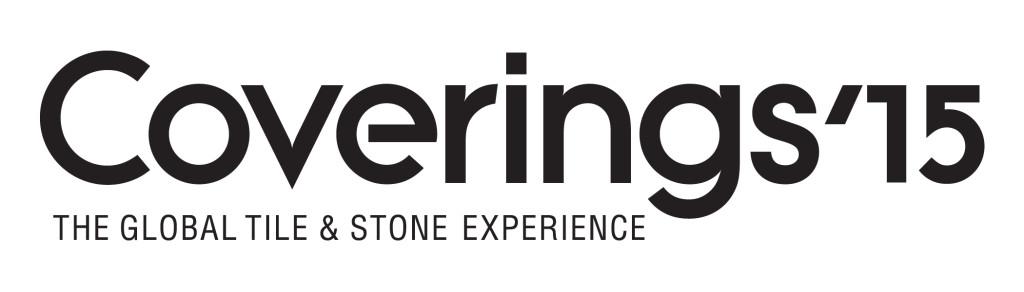 Coverings_Logo