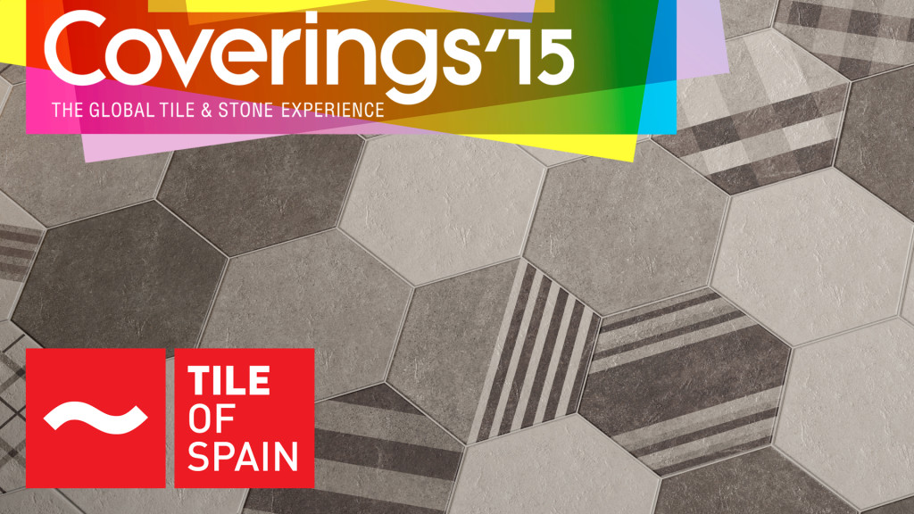 TileOfSpainCoverings15