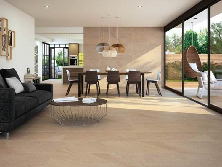 Footloose for summer for Ceracasa tile usa