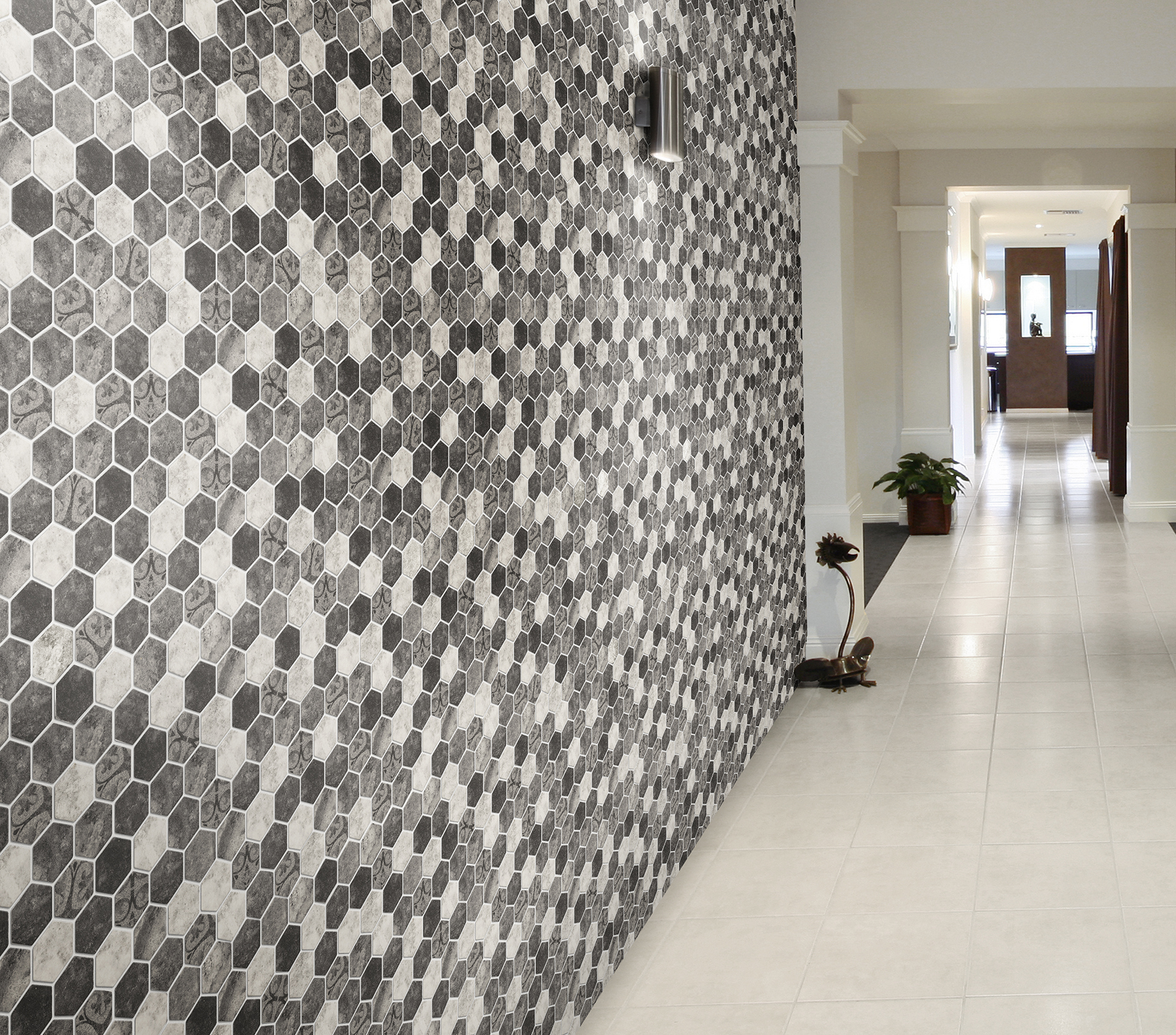 Tile Of Spain Reveals Global Design Trends And Innovation