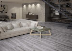 Tile of Spain Halcon Atelier grey