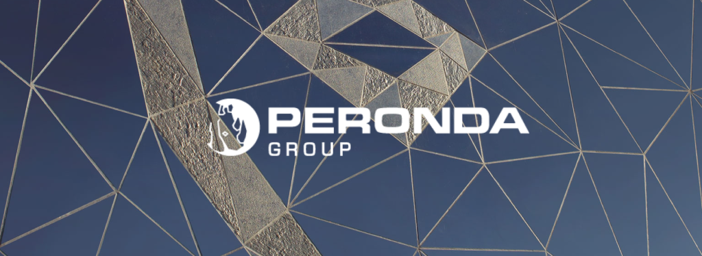 Peronda Group