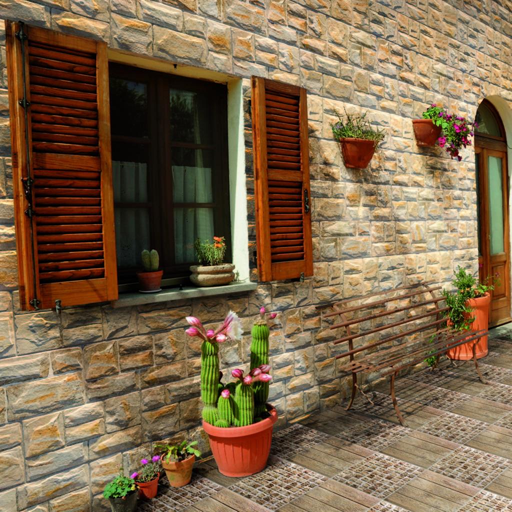 racholas exterior beautiful madera compuesto de plstico