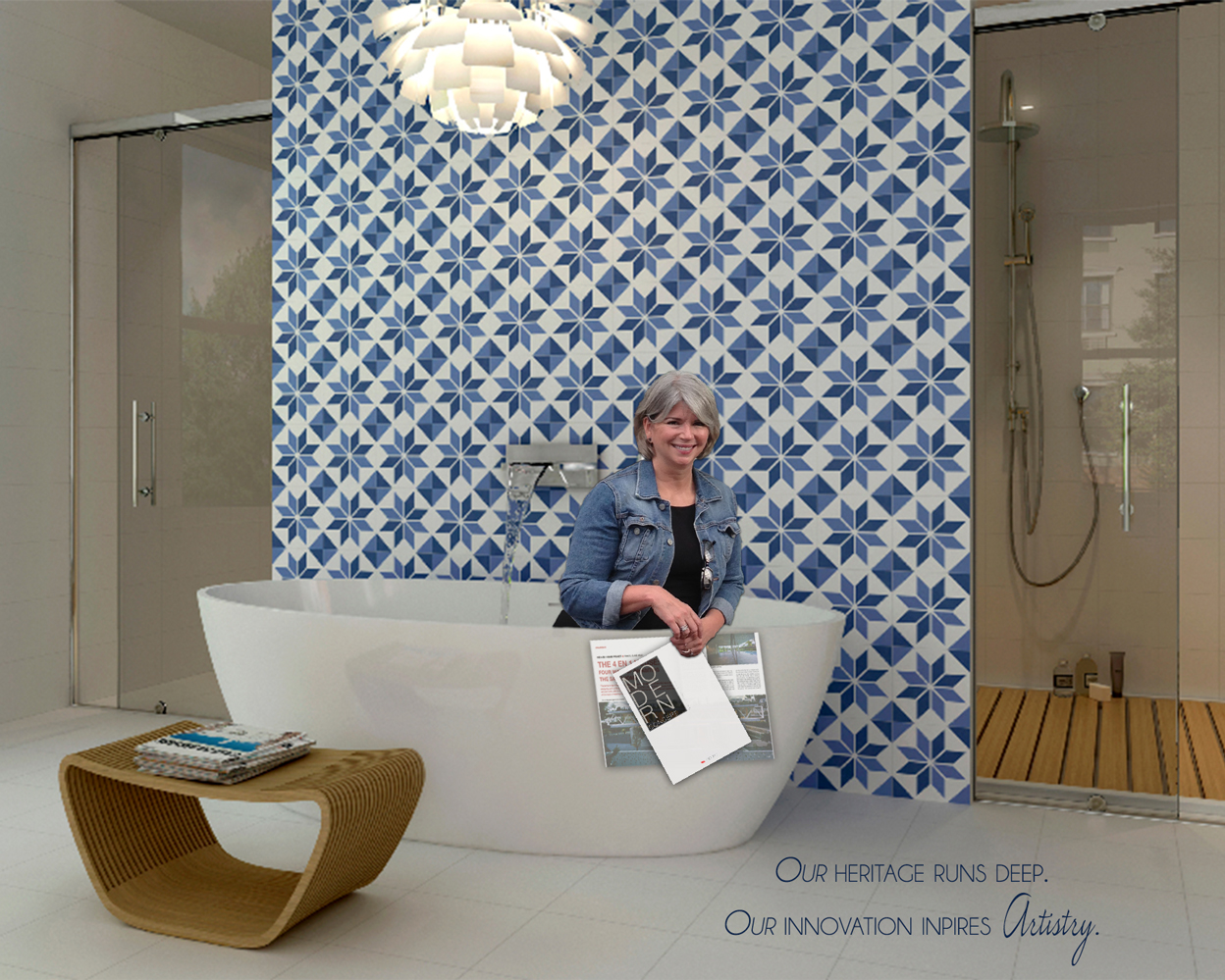 kathy -Sandler-tile-of-spain-2015