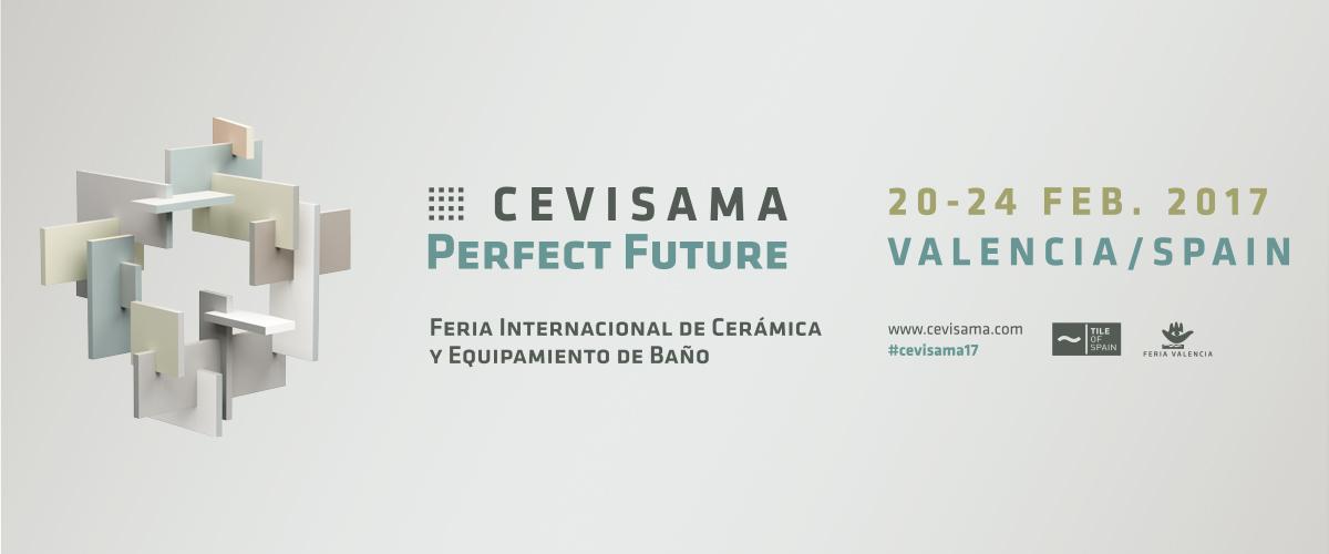 Cevisama2017_1200X500px